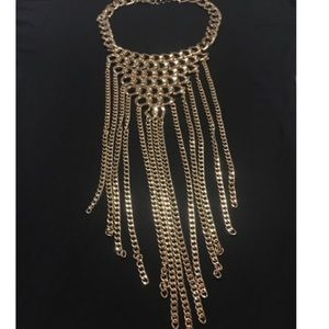 Necklace #1474